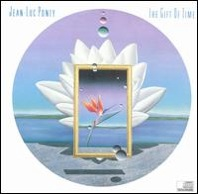 Jean-Luc Ponty : Gift Of Time