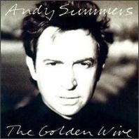 Andy Summers : The Golden Wire