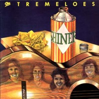 The Tremeloes : Shiner