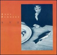 Andy Summers : XYZ